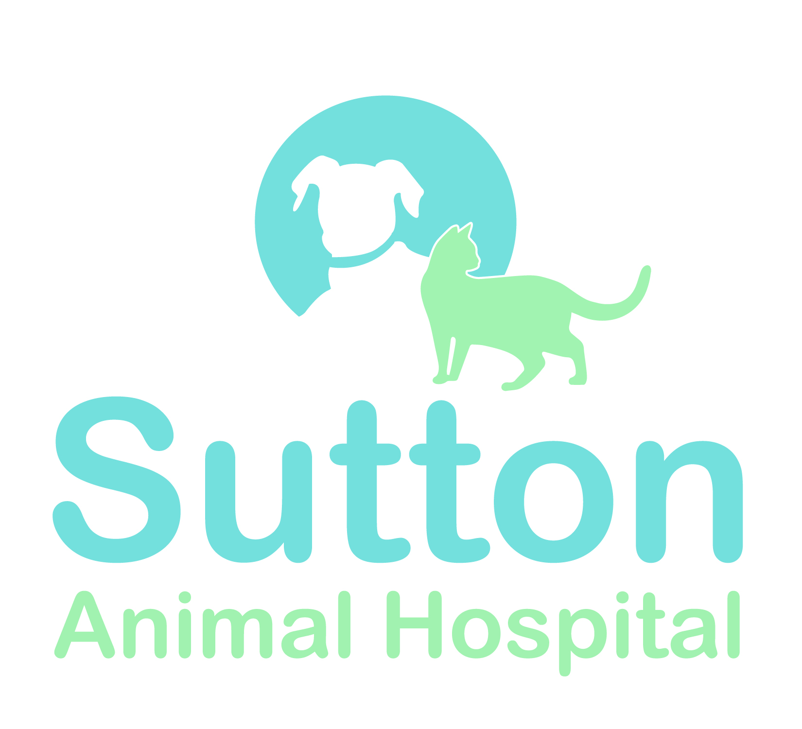 Sutton Animal Hospital